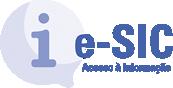 Sistema Eletrônico do Serviço de Informação ao Cidadão do Sesc Acre